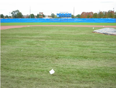 Hilliard Davidson High School Baseball - After